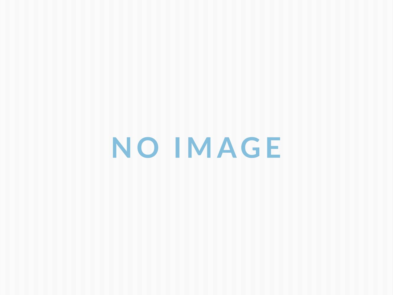 Chura⚓︎Band「JOYSOUND」でカラオケ配信スタート決定‼︎